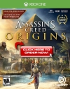 Order Assassins Creed Origins Xbox
